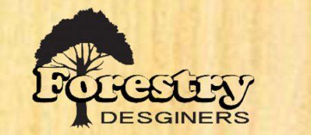 forestry・雑木素材